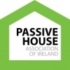 Member of the Irish Passive House Association